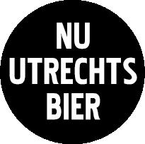Drink Utrechts Bier